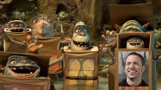 The-Boxtrolls--inset-Travis-Knight--jpg