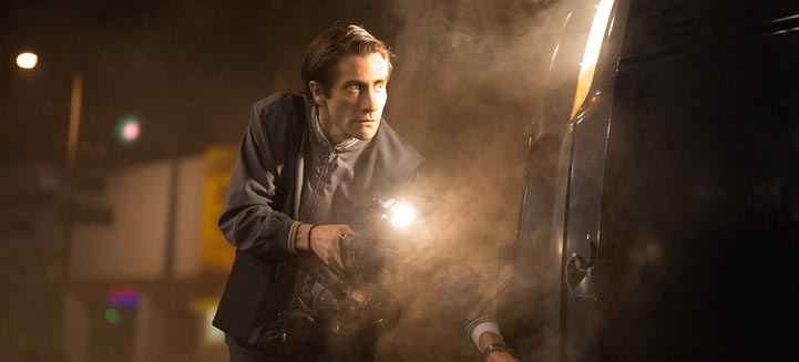 'Nightcrawler' (Open Road Films)