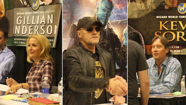 Gillian-Anderson--Michael-Rooker--Kevin-Sorbo-jpg