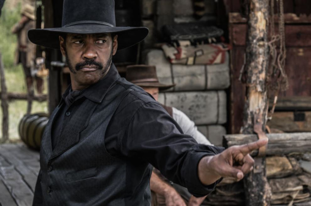 denzel-washington-in-the-magnificent-seven