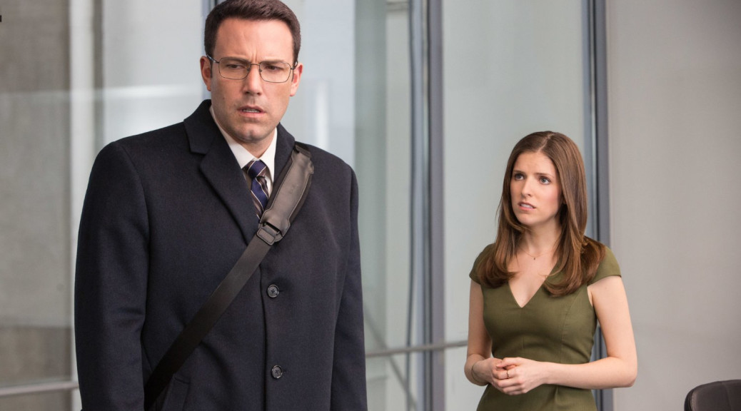 ben-affleck-and-anna-kendrick-in-the-accountant