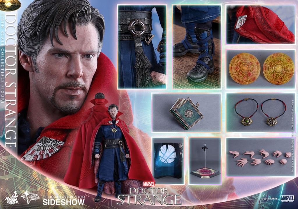 marvel-doctor-strange-sixth-scale-hot-toys-902854-20