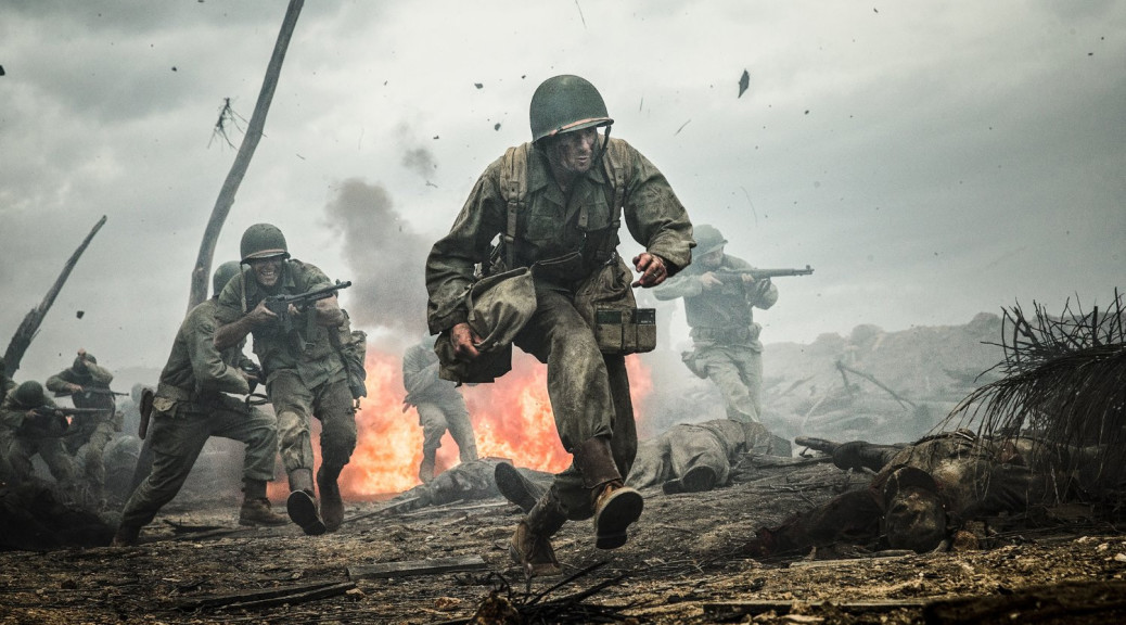 andrew-garfield-in-hacksaw-ridge