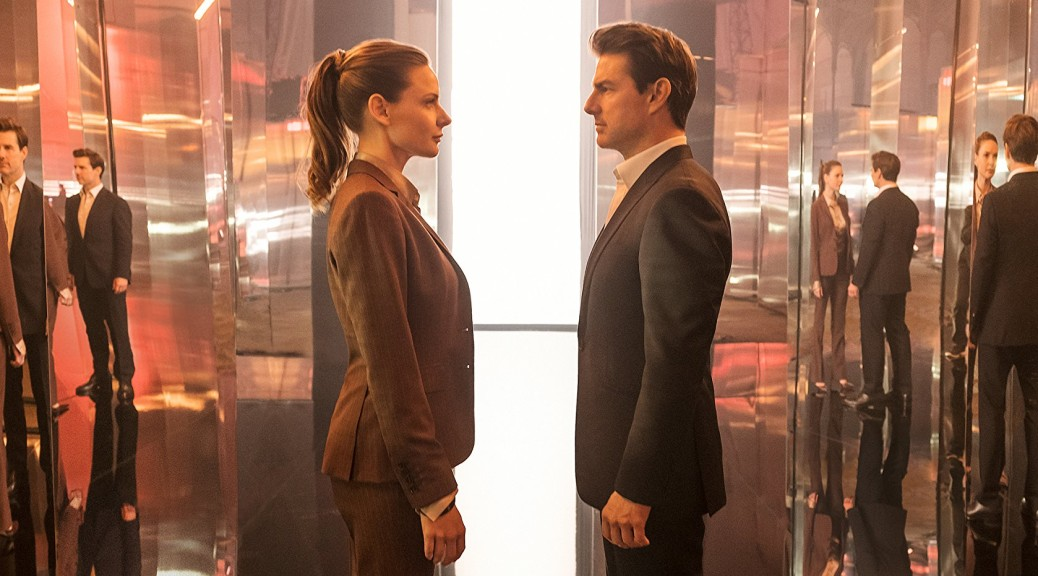 https://directconversations.com/wp-content/uploads/2018/07/Rebecca-Ferguson-and-Tom-Cruise-in-Mission-Impossible-Fallout-photo-Paramount-Pictures-1038x576.jpg